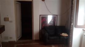 Appartamento faleria euro 350