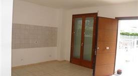 Trilocale in Vendita in Via Giuseppe Mazzini 78 a Vallefoglia