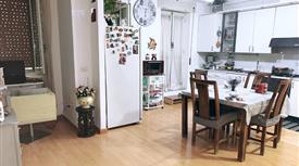 Appartamento in vendita in via Coriolano , Napoli