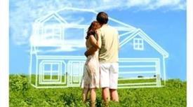 Terreno Edificabile con   progetto approvato Posizione Dominante Civitanova