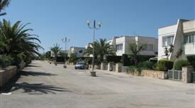 Villa Residence Paradise di Carovigno (BR)