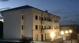 Appartamento 90 mq 200.000  €