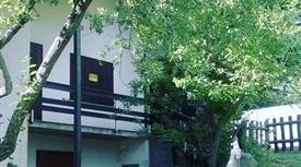 Casa indipendente in affitto  in via del Merlo, 16