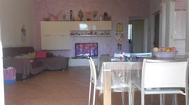 Appartamento Tufino
