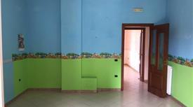 Appartamento panoramico camaldoli