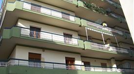 Vendesi appartamento residenziale