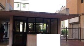 Quadrilocale in Vendita in Viale Aldo Moro 55 a Brindisi