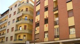 Acqui Terme appartamento in centro