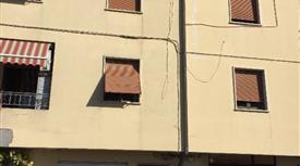 Casa indipendente in vendita a Ascoli Piceno