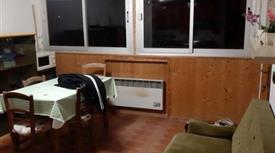 Monolocale in affito a San Benedetto Val di Sambro