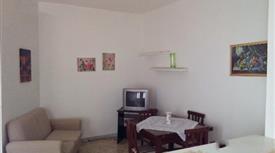 Appartamento 3 stanze + cucina,bagno, ampi balconi 65.000 €