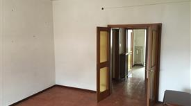 Vendo appartamento