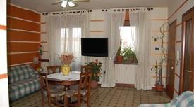 Appartamento con magazzino a Fubine Monferrato (AL)