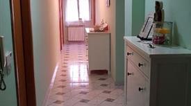 Limbadi - appartamento luminoso 130mq non arredato