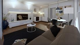 RESIDENCE ORCHIDEE