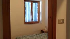 Appartamento a Villanova - Marina di Ostun