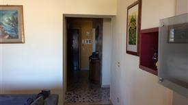 Appartamento zona Casale
