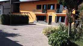 Casale/cascina in vendita in via V. Veneto, 91