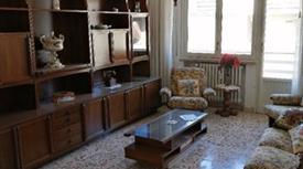 Bell' appartamento con tanta luce 95999 €