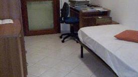 Stanza in affitto per studenti 235 €