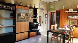 Splendido e indipendente appartamento in villa
