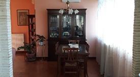 Gavignano Sabino  vendita appartamento