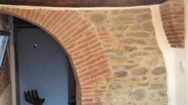 Trilocale Vocabolo Palazzolo 54, Città della Pieve