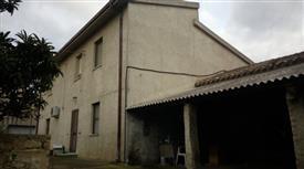Proprietà rustica in vendita in via San Marco, 160.000 €