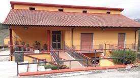 Vendo appartamento a Montemiletto (AV)