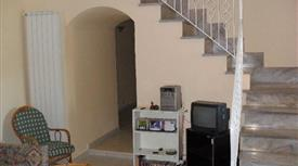 Casa singola ristrutturata 59.000 €