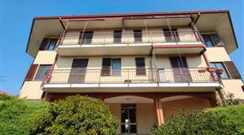 Appartamento in vendita a Oleggio Castello (NO)