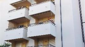 Bova Marina - Appartamento 120mq 4° piano