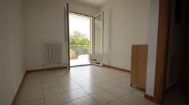 Appartamento su due piani in vendita in via Molino Tonti, 29