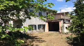Casa di 120 mq in vendita  indipendente Morcone (BN)
