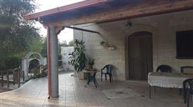 Casa in campagna per vacanze in vendita a Francavilla Fontana