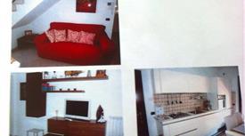 Affitto appartamento nuovissimo