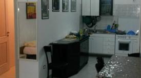 Appartamento a  S.Maria al bagno