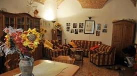 Casa in pieno centro storico Sanremo 160.000 €