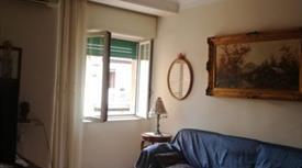 Appartamento con ottime rifiniture