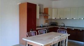 Appartamento Rimini