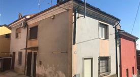 Terratetto unifamiliare Valle San Bartolomeo
