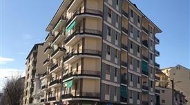 Appartamento in C.so Cavour, 71 - Acqui Terme