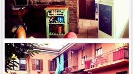 Appartamento Medassino