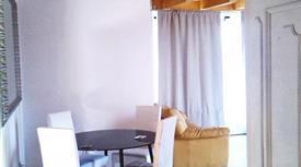 Appartamento all inclusive fino a sei persone