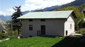 Appartamento in vendita a Briotti