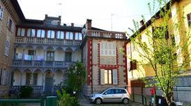 Casa D'epoca
