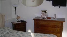 Grazioso appartamento interamente ristrutturato