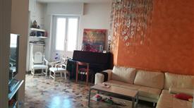 Appartamento in Vendita in Via Orlando Zanchini 18 a Forlì
