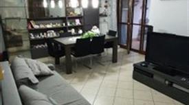 Trilocale in vendita in via Daniele montellanico, 2 Cisterna di Latina