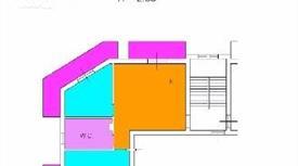 Apartamento Tipo C primo piano